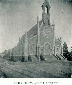 circa 1880