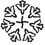 AFFC Logo