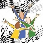 Music_Youth Choir Logo
