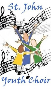 Music_Youth Choir Logo