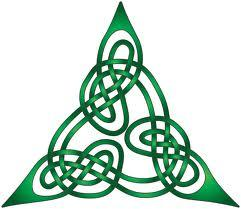 St  Patrick's Day, Saturday March 17 – 5pm Mass | St  John