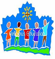 June 2013: News from Religious Education