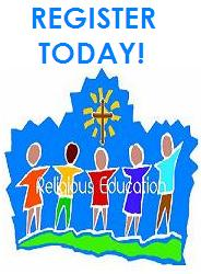 Religious-Education-REGISTER