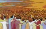 Saints_Communion
