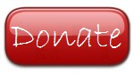 donate-button_red-150x83
