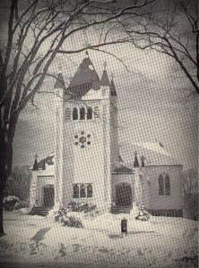 circa 1953