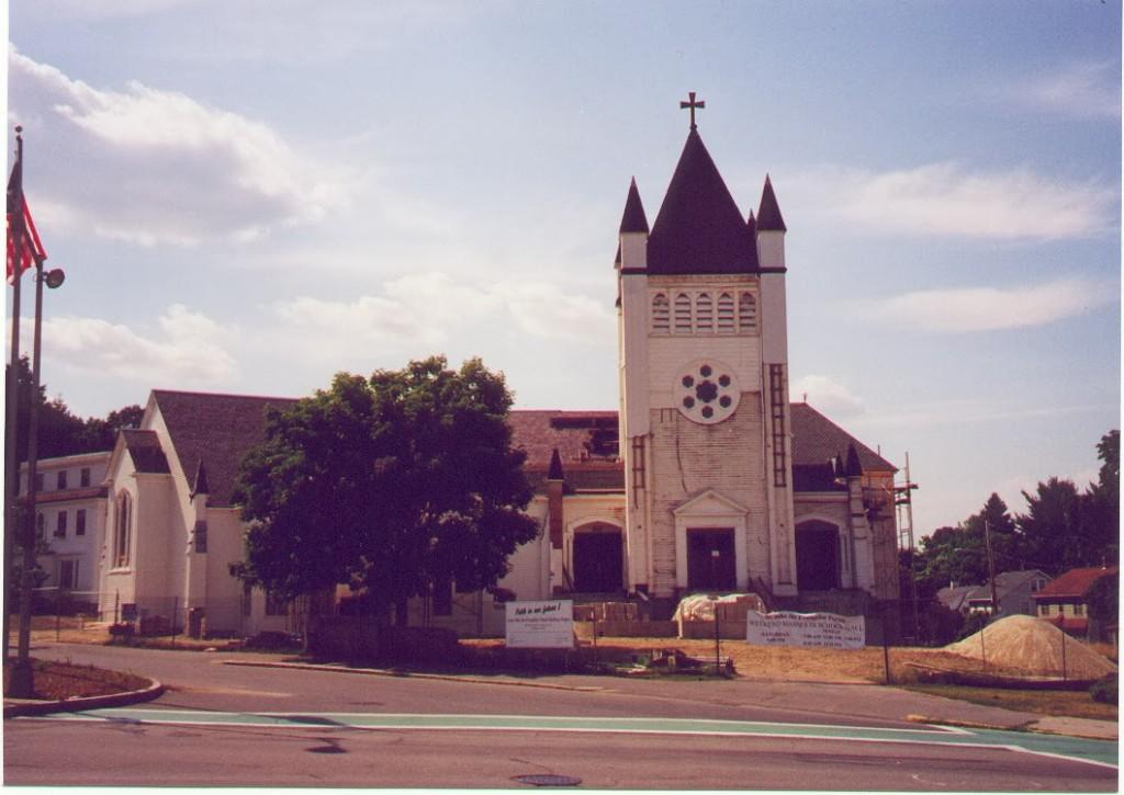 16-Church_1999_2