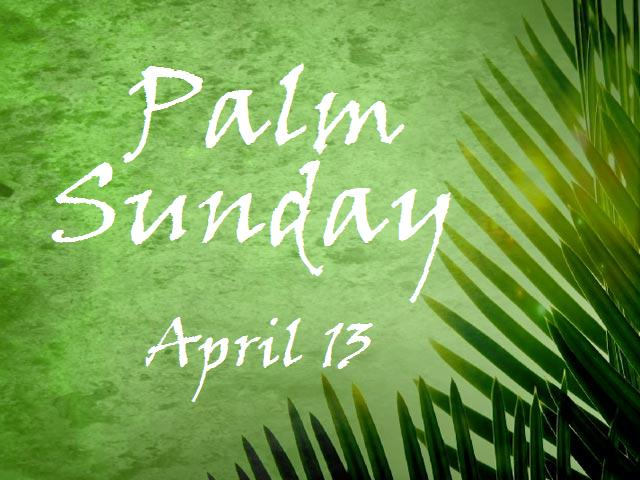 palm-sunday_2014