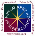 whycatholiclanguages-158x160