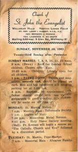 Bulletin_1963_November_Retouched