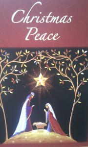 Christmas_Peace