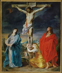 the-Crucifixion1-255x300