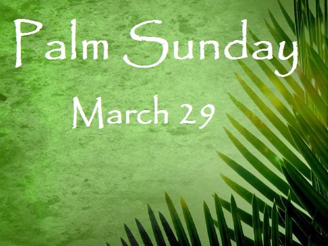 palm-sunday_2015