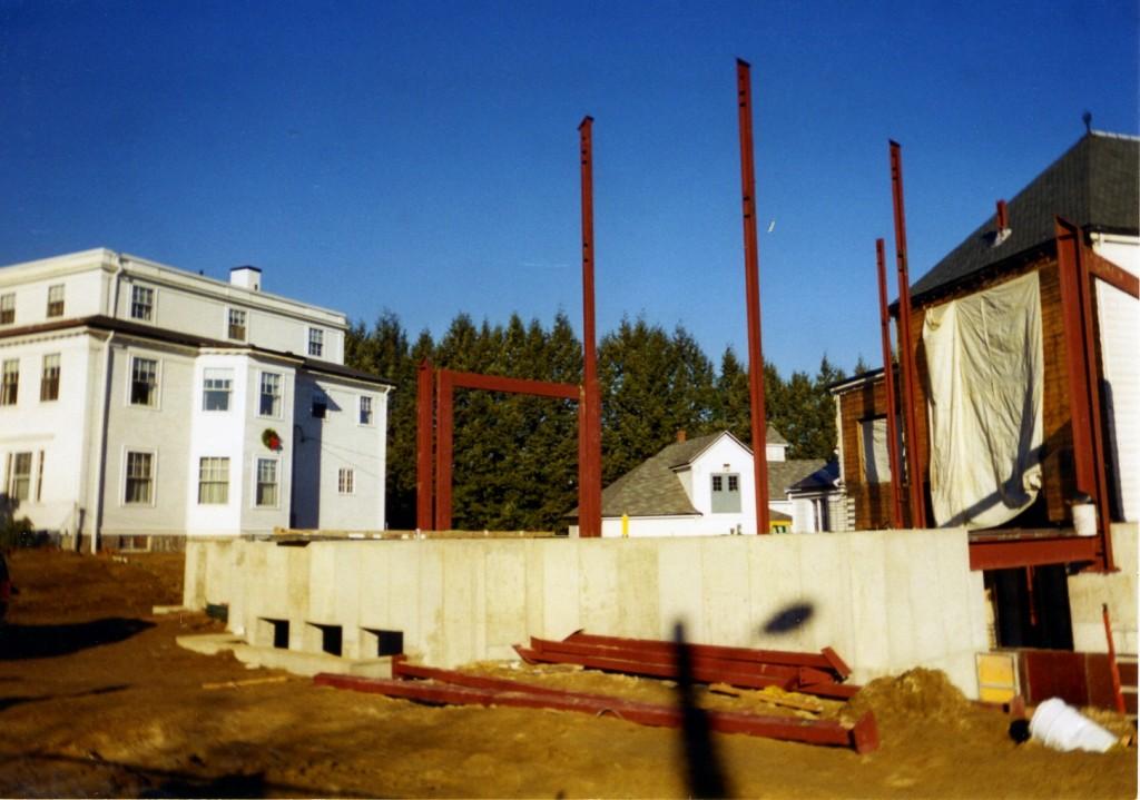 1999_Construction_001