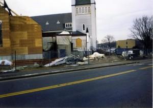 1999_Construction_002