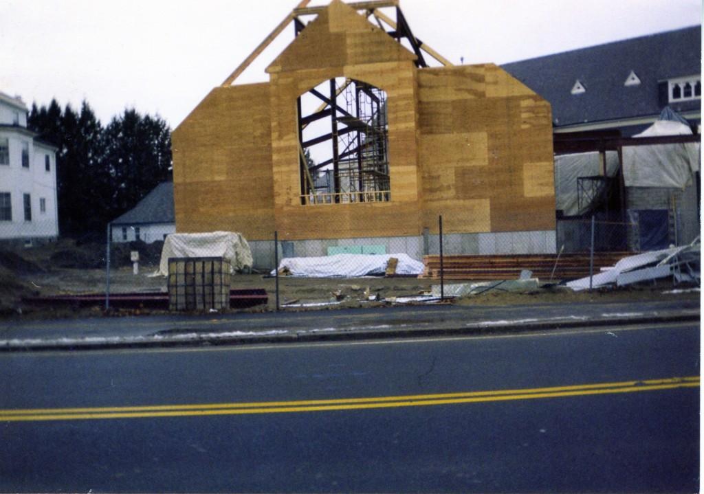1999_Construction_003