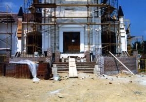 1999_Construction_004