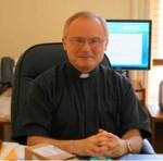 Fr. MacKay
