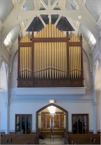 Organ_1