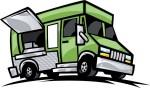 Food_Truck_Logo