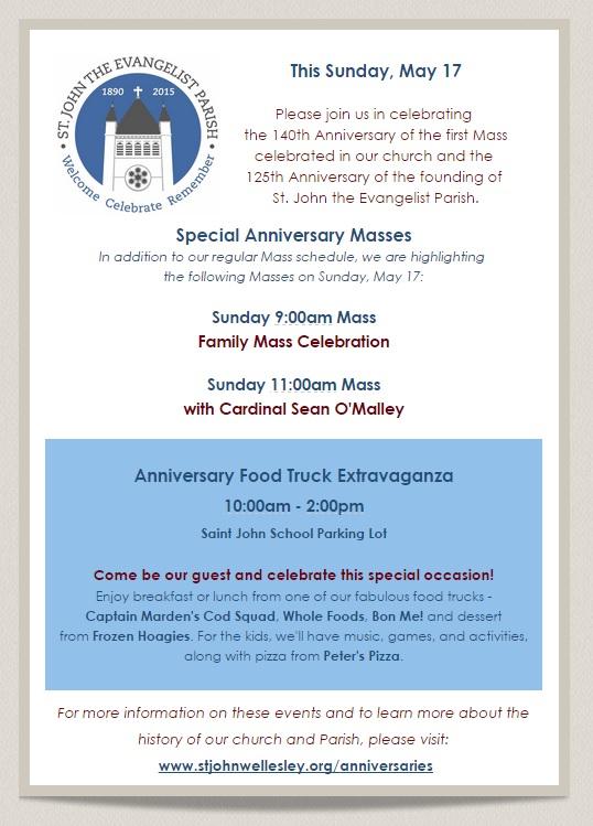 May_Invitation