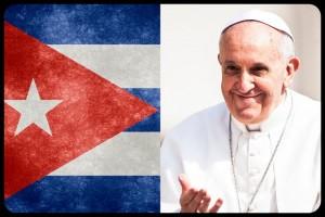 Francis_Cuba