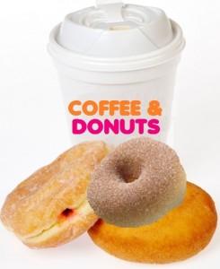 coffee_&_donuts_DD