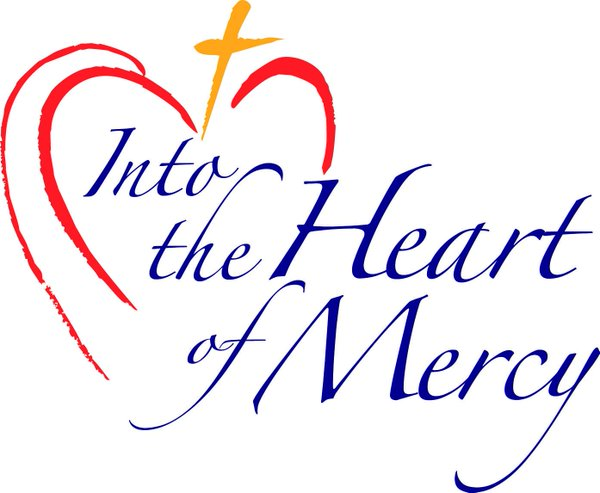 Into The Heart Of Mercy Jesus Born Of Mary Had A Human Heart As