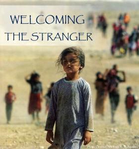 Iraqi_families_on_the_run