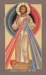 Divine_Mercy_Jesus