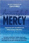 Books_Beautiful_mercy