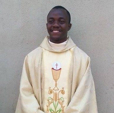 Fr_John_Amuda_SMA