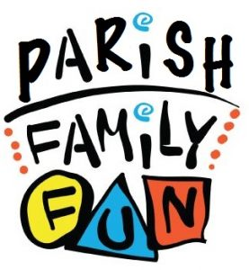 parishfamily_fun