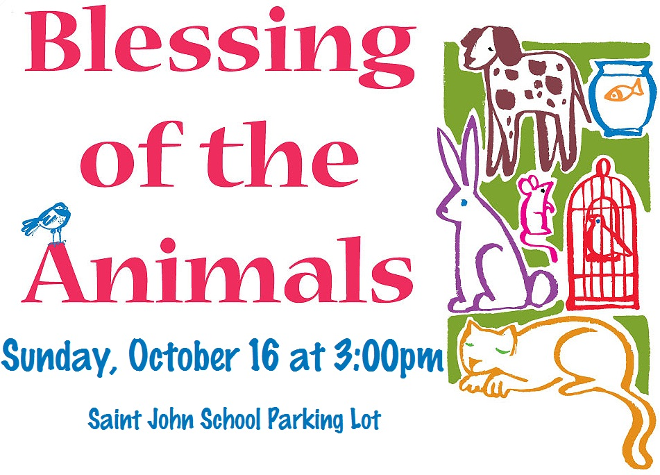 blessing-of-the-animals_2016