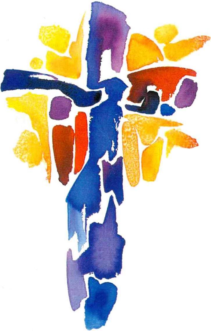 Year of mercy st john the evangelist parish crossimpressionist buycottarizona