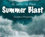 Summer_Blast_Grade_6