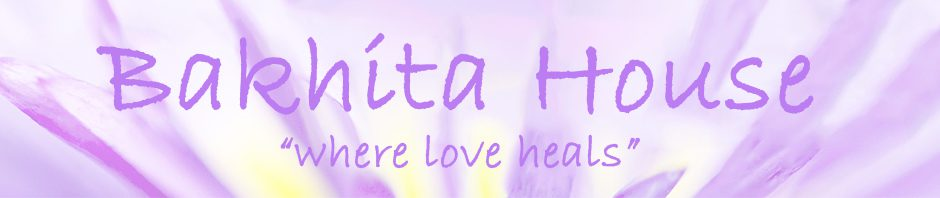 cropped-bakhita-house-header