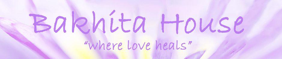 cropped-bakhita-house-header