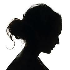 women-headshot-1