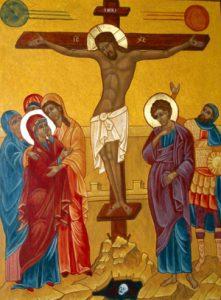 Good_Friday_Crucifixion