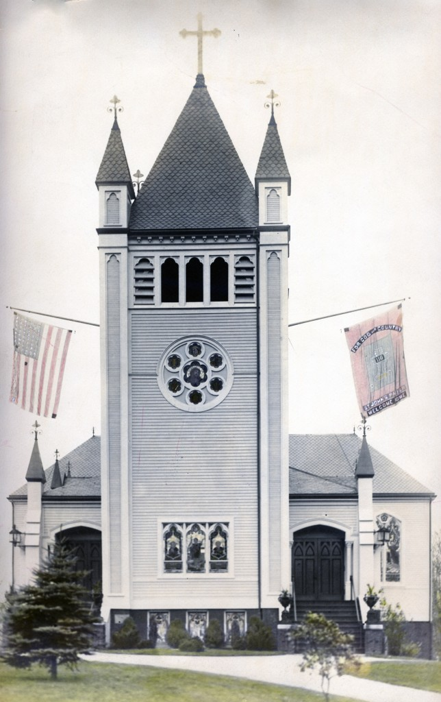 Church_1918_Original