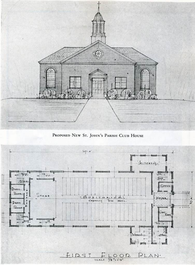 Proposed_Club_House_1948001