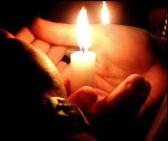 Holy Saturday_Easter Vigil