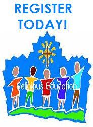 Religious-Education-REGISTER