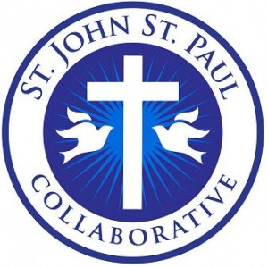 SJSP Collaborative Logo_Small