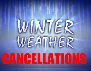 Winter_Weather_Cancellations