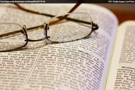 faith_matters_img