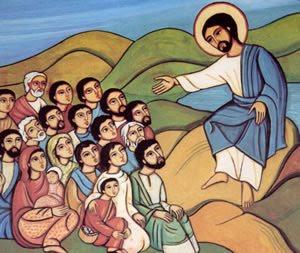 jesus_sermon-on-the-mount