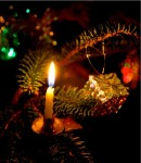 christmas_candle_lit