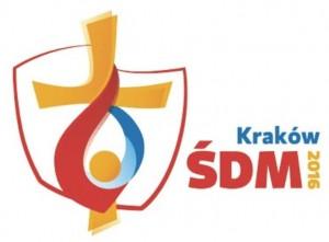 WYD_Logo